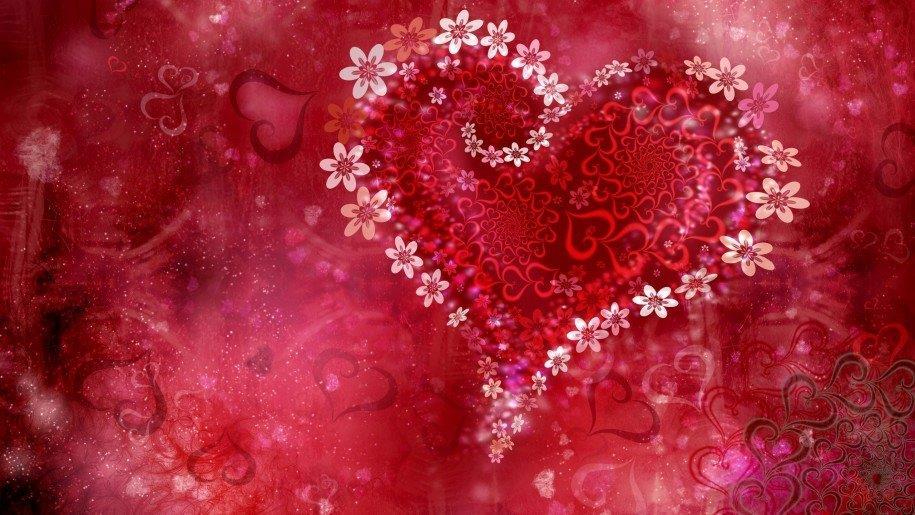 foto cartomanzia del cuore